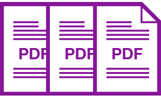 PDF how-to