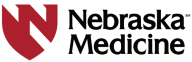 Nebraska Medicine Success Story