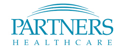 Partners Healthcare