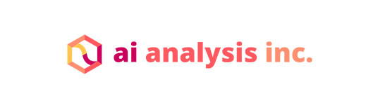 Logo AI Analytics Inc.