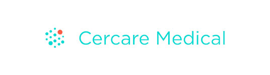 Logo Ceracare Medical