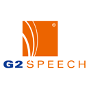 G2 Speech UK Ltd.