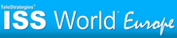 ISS World Europe logo