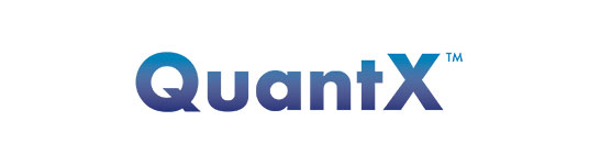 Logo Quantitative Insights