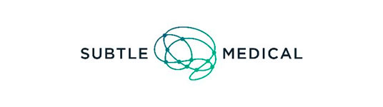 Logo Subtle Medical