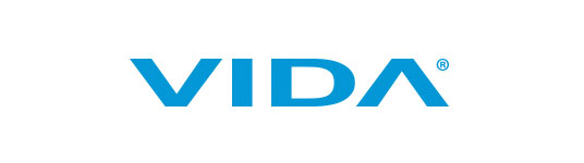 Logo VIDA Diagnostics, Inc
