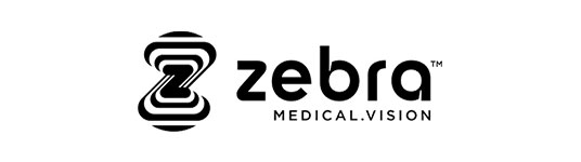 Logo Zebra Medical Vision